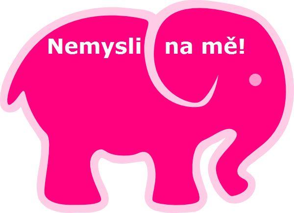 slon-napis