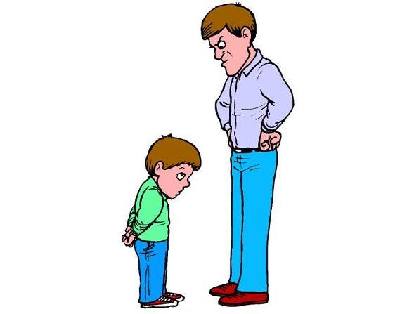 otec-syn2